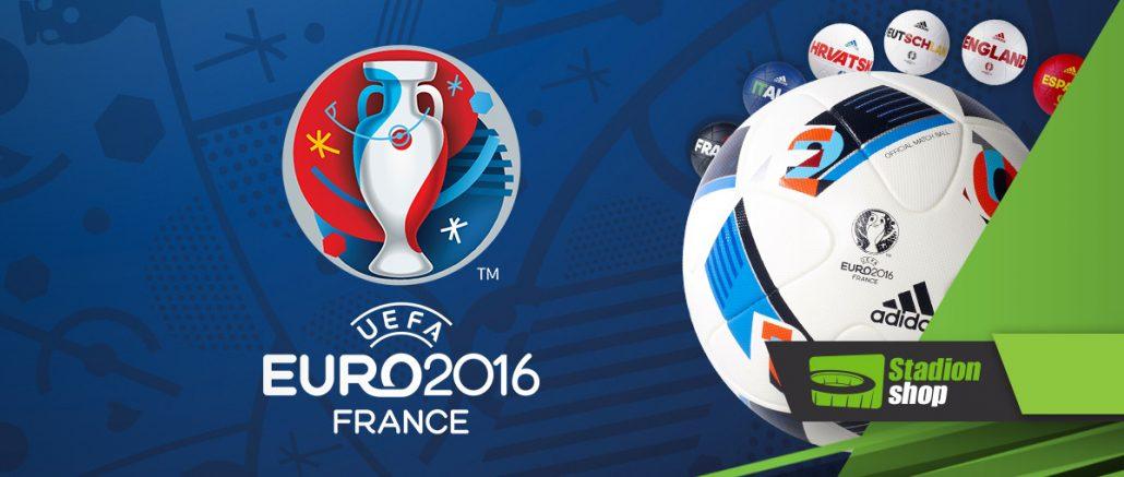 euro-2016-z-logotipom-zoga
