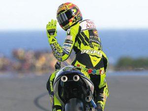 Valentino-Rossi (9)