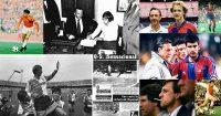 Zvezde Reala in Barce ter njihove težave: Drama pri Cruyffovih