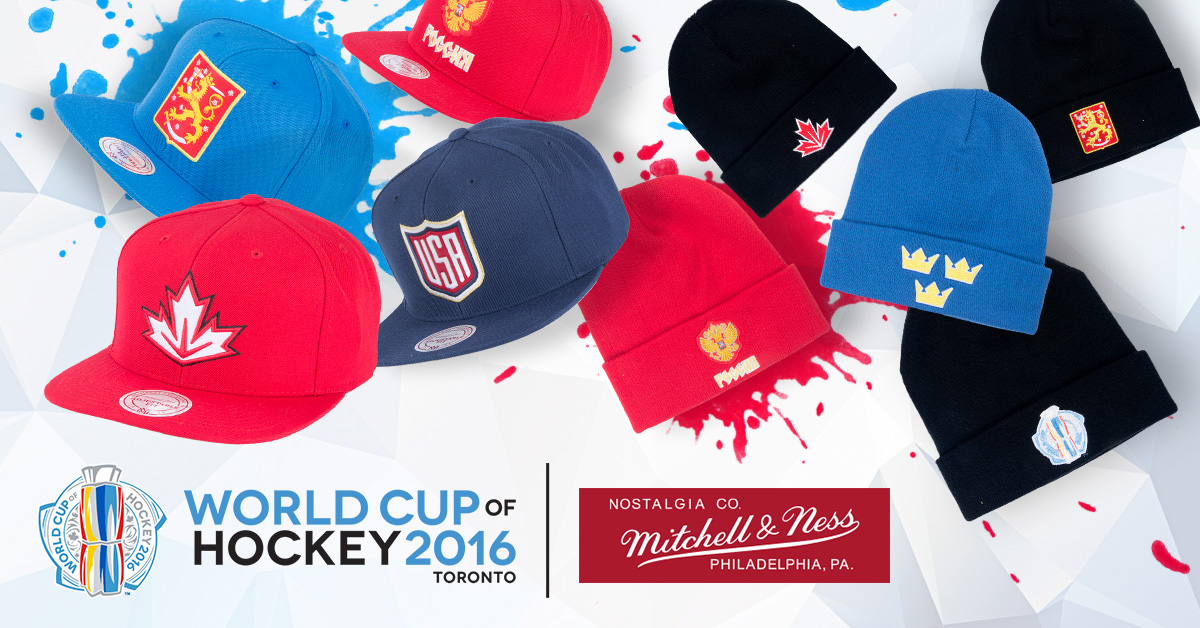 wc-hockey-2016-1200x628-01