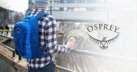 Osprey nahrbtniki