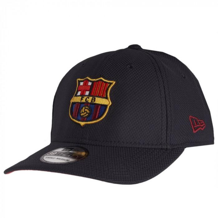 New Era 39THIRTY kapa FC Barcelona Lassa