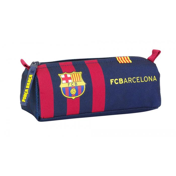 FC Barcelona peresnica