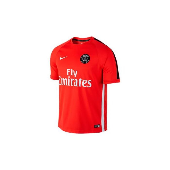 Paris Saint-Germain Nike trening majica