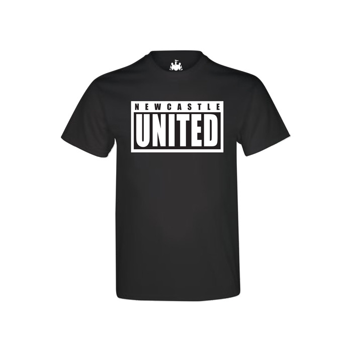 Newcastle United majica