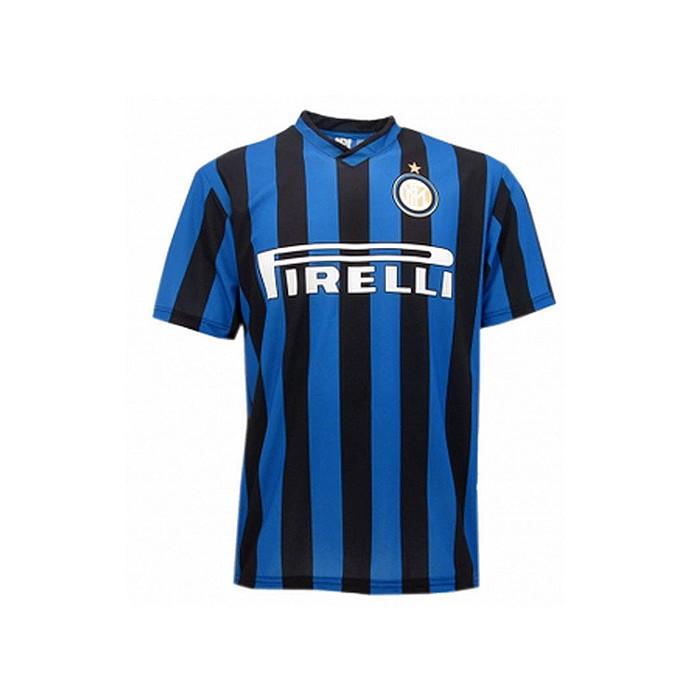 Inter Milan Replica Kinder Trikot