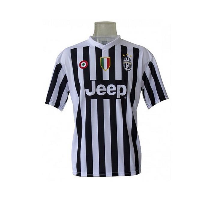 Juventus Replica dječji dres