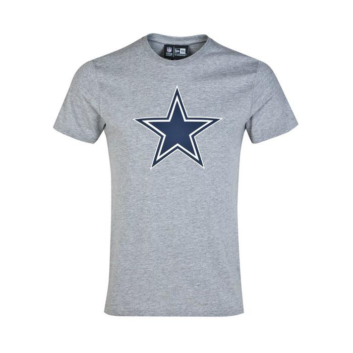 New Era T-Shirt Dallas Cowboys