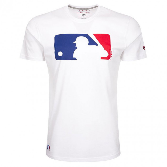New Era T-Shirt MLB