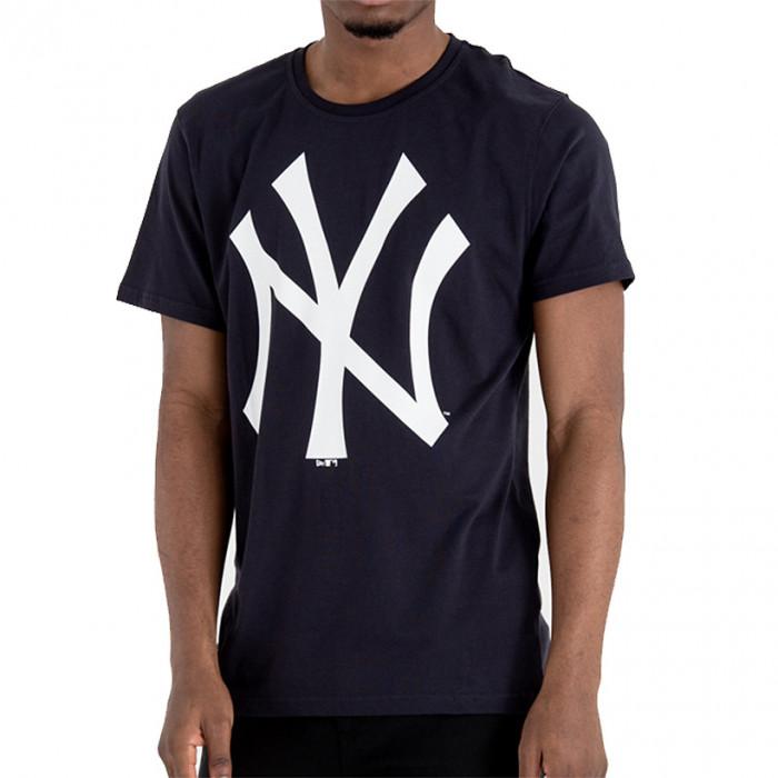 New Era majica New York Yankees