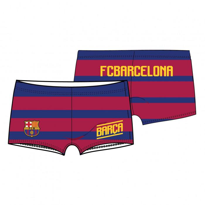 FC Barcelona costume da bagno per bambini - Stadionshop.com
