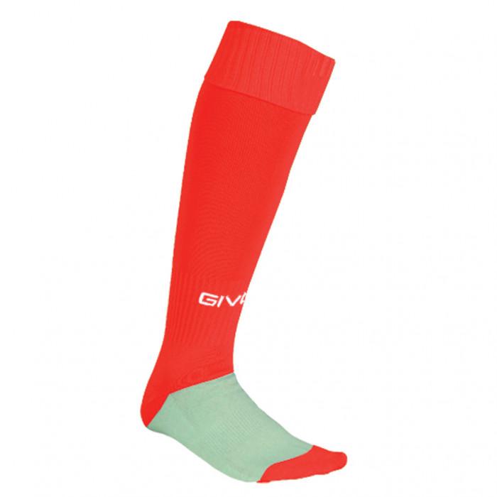 Givova C001-0012 Fußball Socken