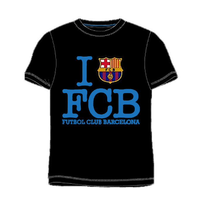 FC Barcelona majica