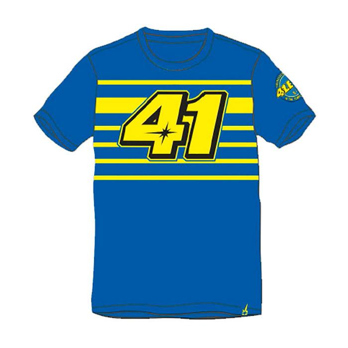 Aleix Espargaro AE41 T-Shirt