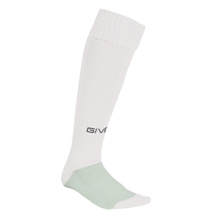 Givova C001-0003 Kinder Fußball Socken
