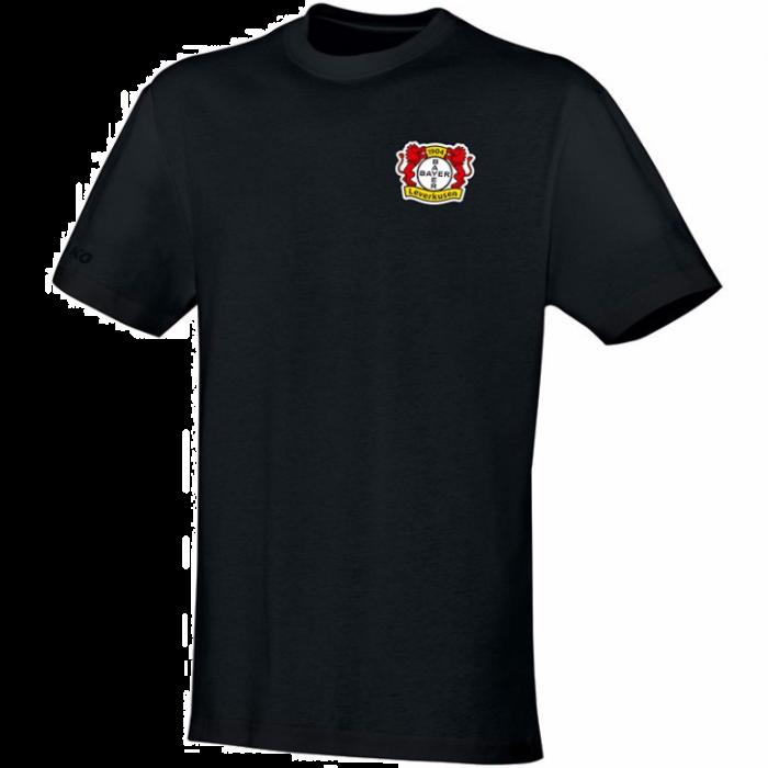 Bayer 04 Leverkusen Jako T-Shirt