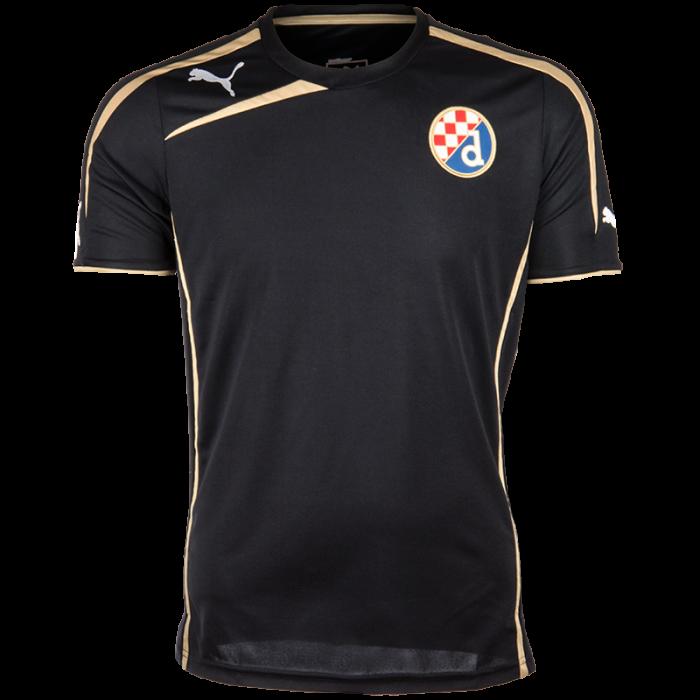 Dinamo Puma otroški dres (745527-02)