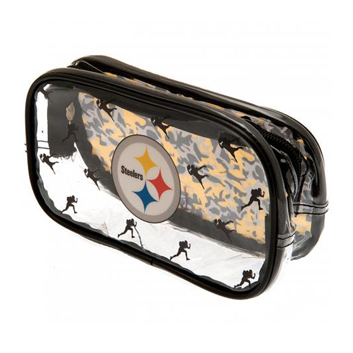 Pittsburgh Steelers peresnica