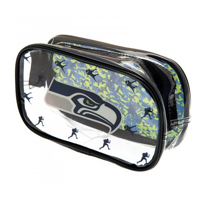 Seattle Seahawks peresnica