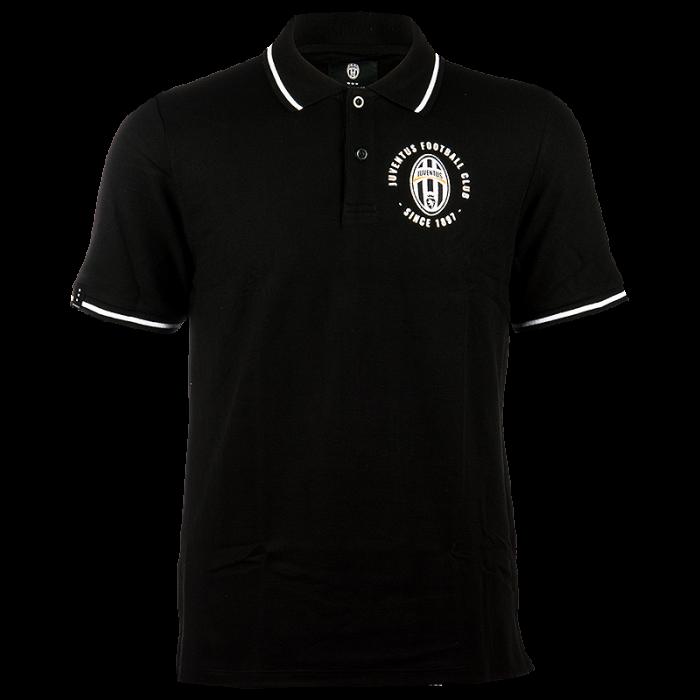 Juventus polo majica