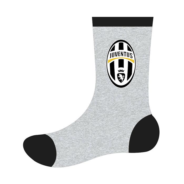 Juventus otroške nogavice