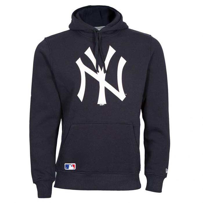 New Era Kapuzenjacke Hoody New York Yankees (11204004)