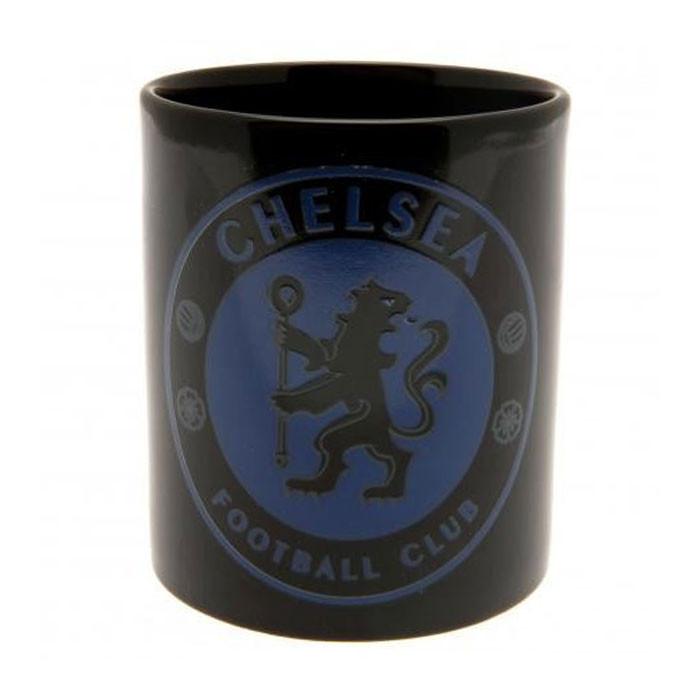 Chelsea magična šalica