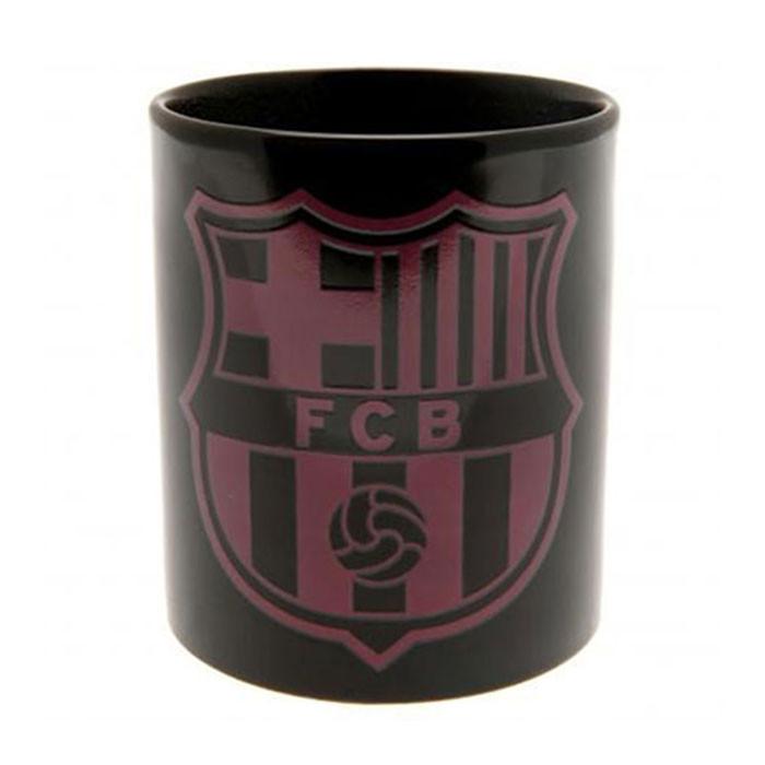 FC Barcelona magična šalica