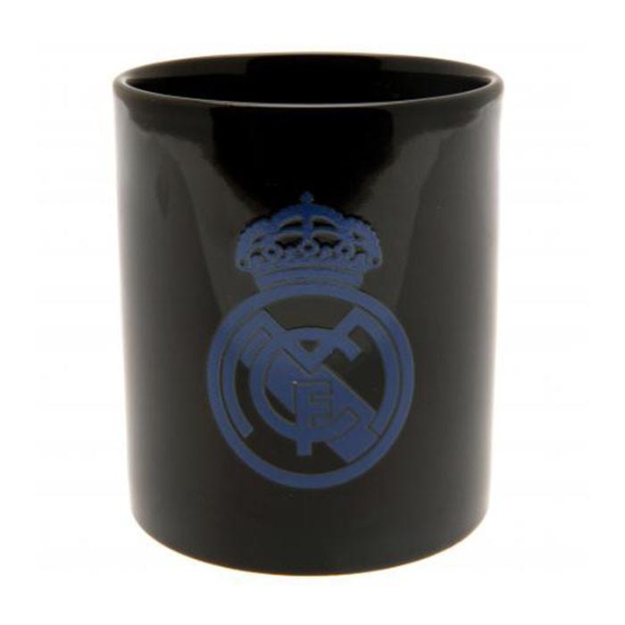 Real Madrid magična šalica