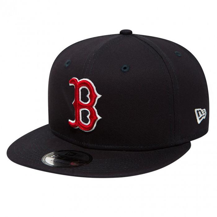 New Era 9FIFTY Mütze Boston Red Sox (10531956)