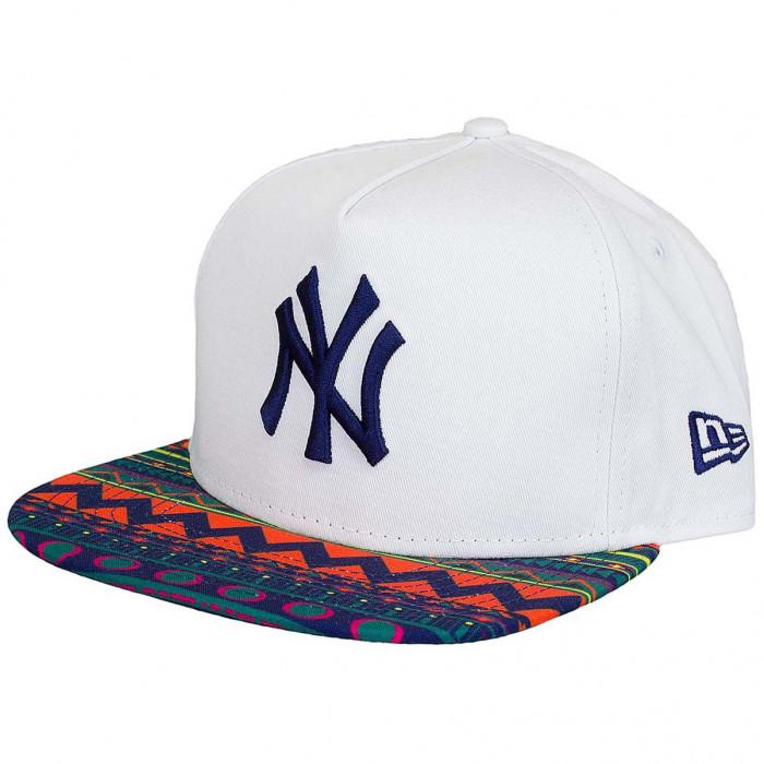 New Era 9FIFTY Sunny kapa New York Yankees (80468929)