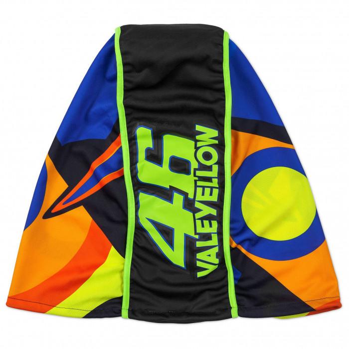 Valentino Rossi VR46 vreča za čelado