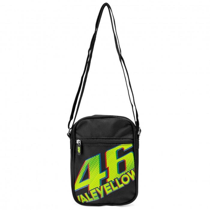 Valentino Rossi VR46 Shoulder Bag