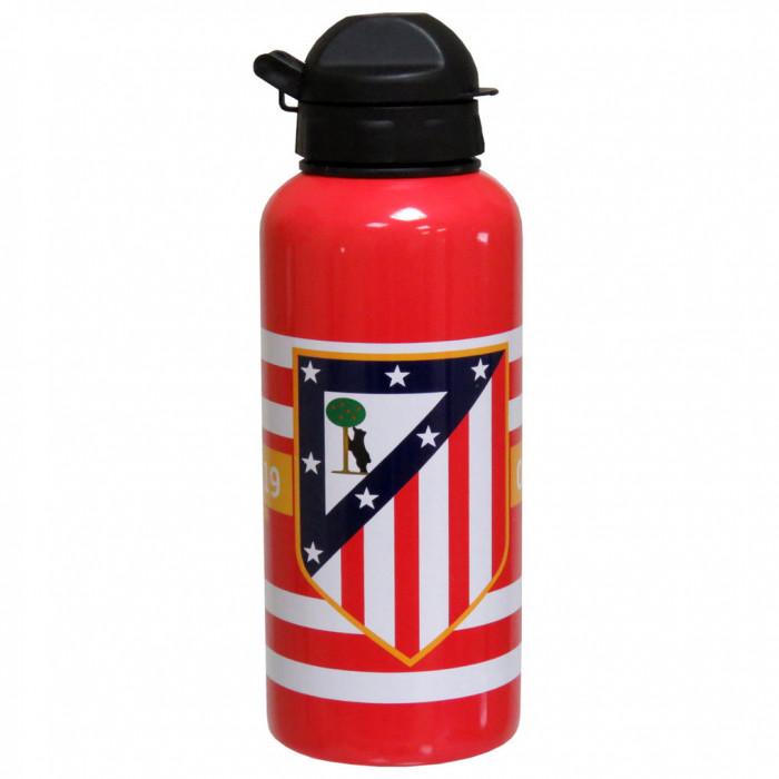 Atlético de Madrid flaška 400 ml