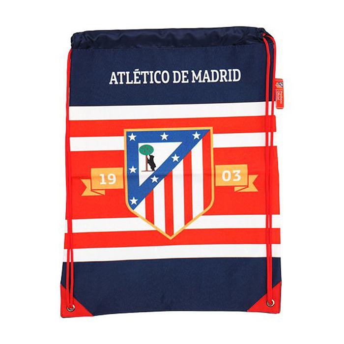 Atlético de Madrid sportska vreća