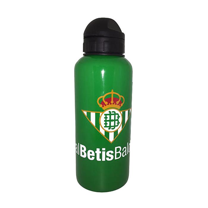 Real Betis flašica 400 ml