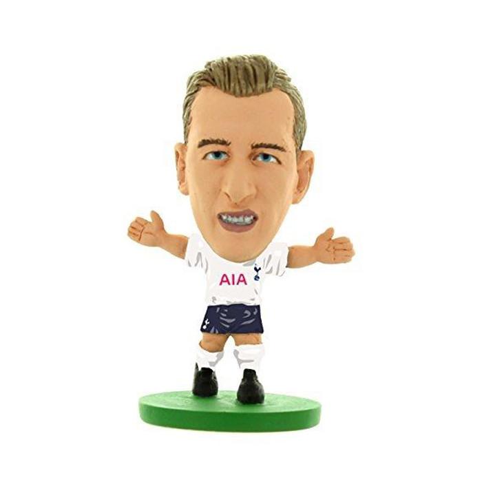 SoccerStarz Harry Kane