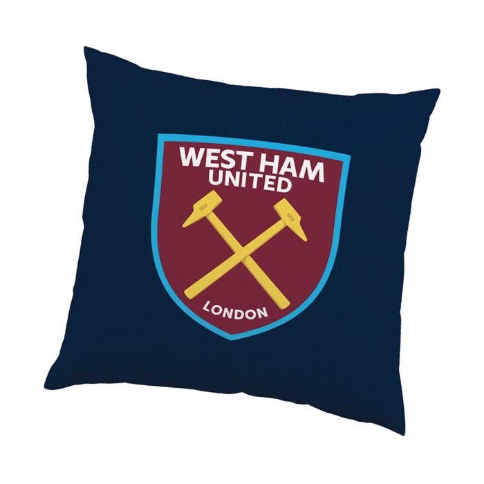 West Ham United blazina 38x35