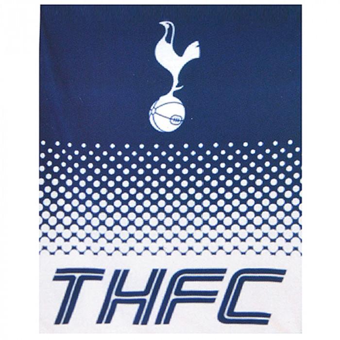 Tottenham Hotspur Decke 150x125