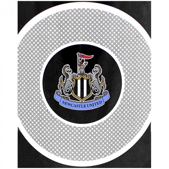 Newcastle United Decke 150x125