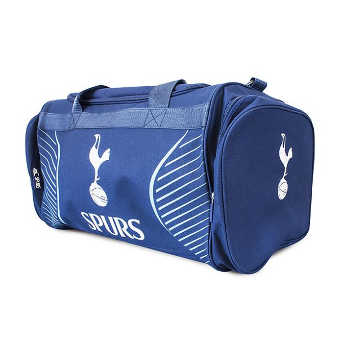 Tottenham Hotspur sportska torba