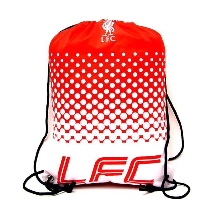 Liverpool športna vreča