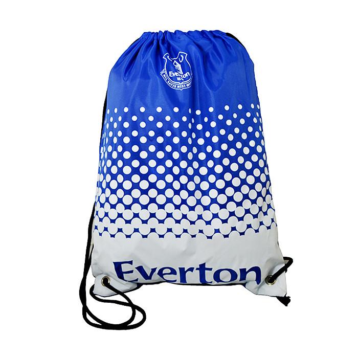 Everton Sportsack