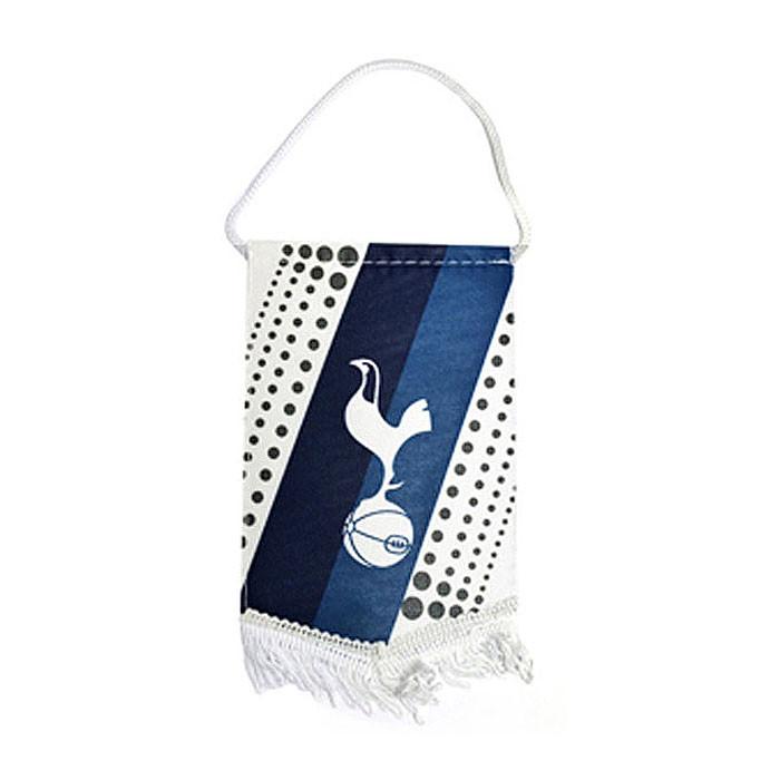 Tottenham Hotspur zastavica