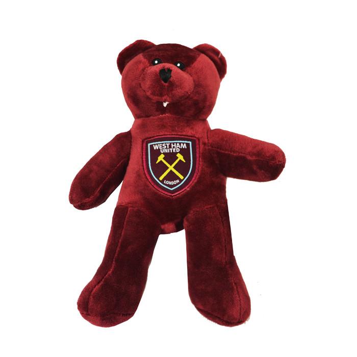 West Ham United Teddy