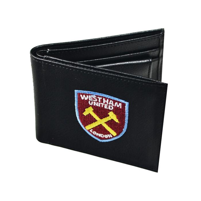 West Ham United denarnica