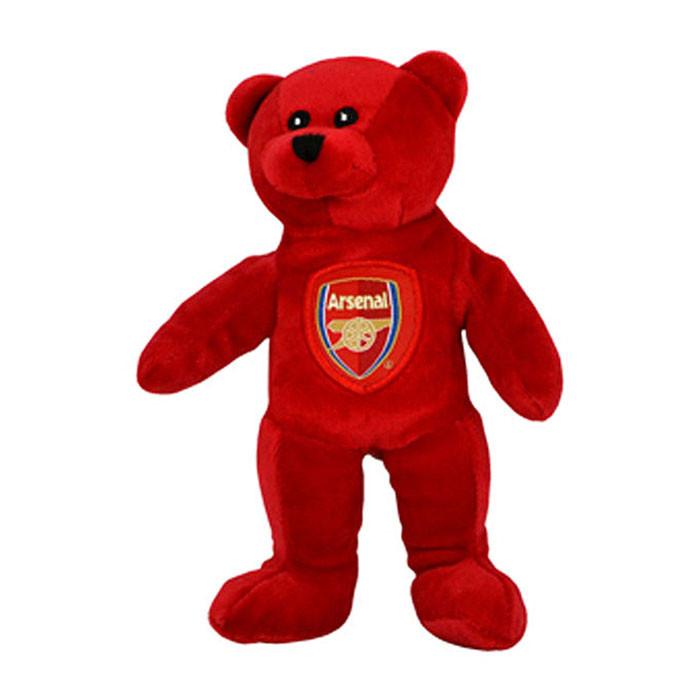 Arsenal Teddy