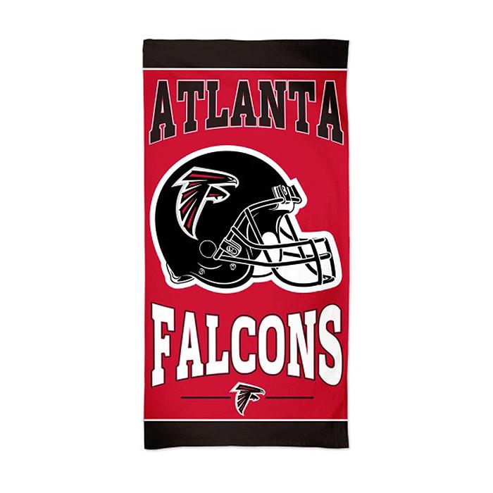 Atlanta Falcons brisača