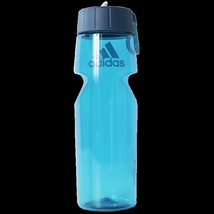 Adidas Trail flaška za vodo 750 ml (BQ4460)