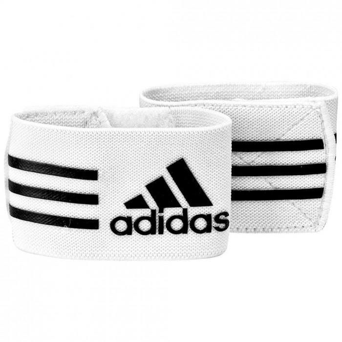Adidas traka za gležanj bijela (604433)